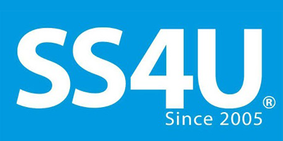 Exa SS4U