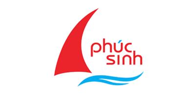 Exa Phuc Sinh