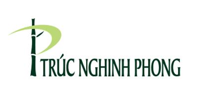 Exa Trúc Nghinh Phong