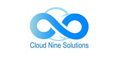 Exa Cloud Nine Solution